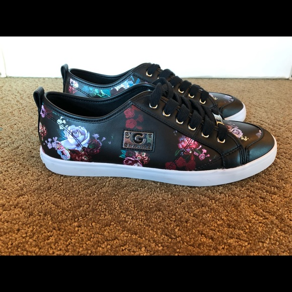 Guess Shoes | Womens Designer Sneakers